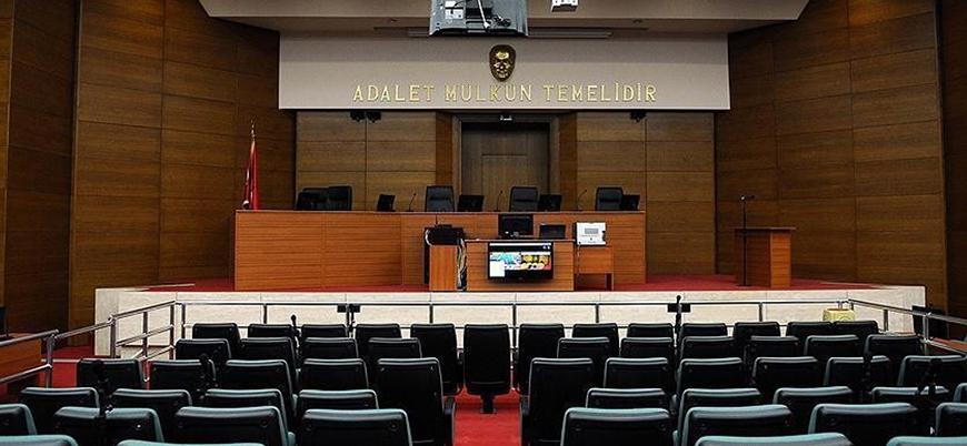 'Selam Tevhid kumpası' davasında karar açıklandı