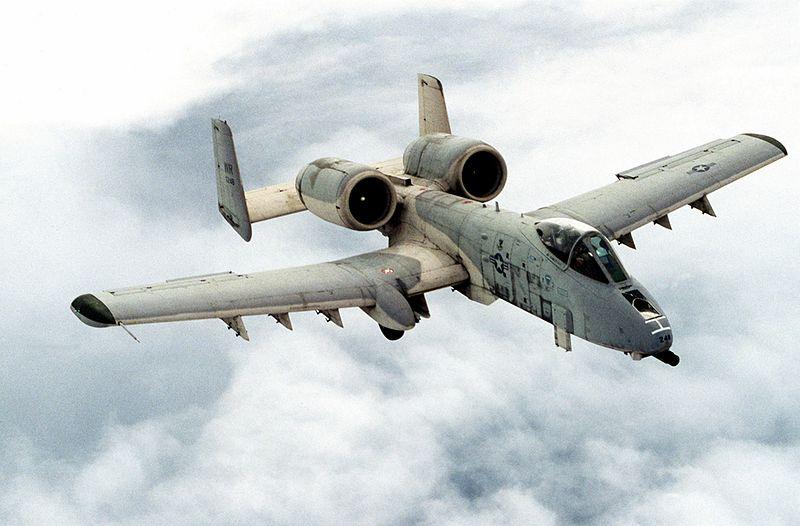 Fırat Kalkanı'ndan çekilen ABD, Suriyeli muhalifleri bombaladı
