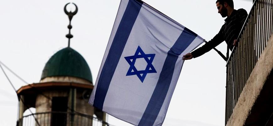 Ünlü İngiliz futbol takımının sahibi İsrail vatandaşı oldu