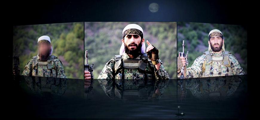 Taliban askeri üsse bombalı araçla saldırdı