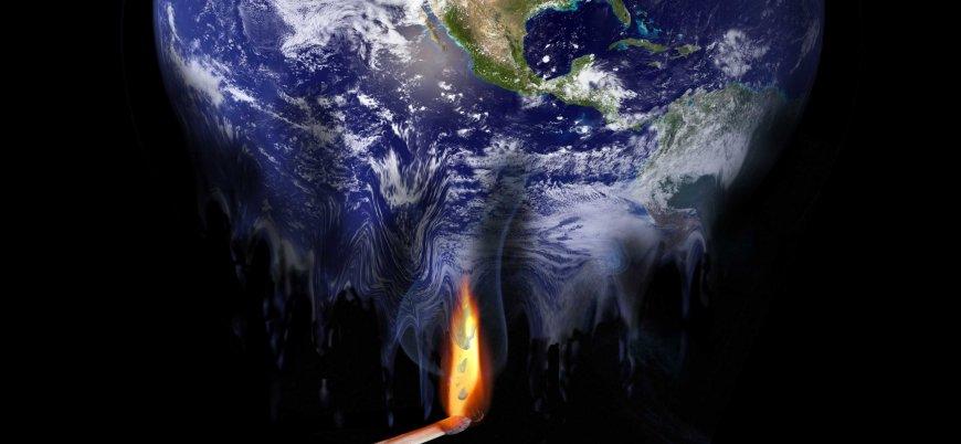 Gezegeni nasıl kurtarabiliriz?
