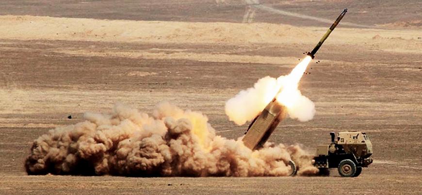 ABD'nin 50 Taliban komutanını öldürdük iddiası
