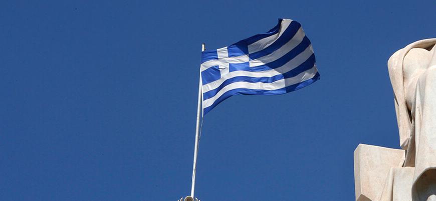 Yunanistan'dan Türkiye'nin istediği ismi iade kararı
