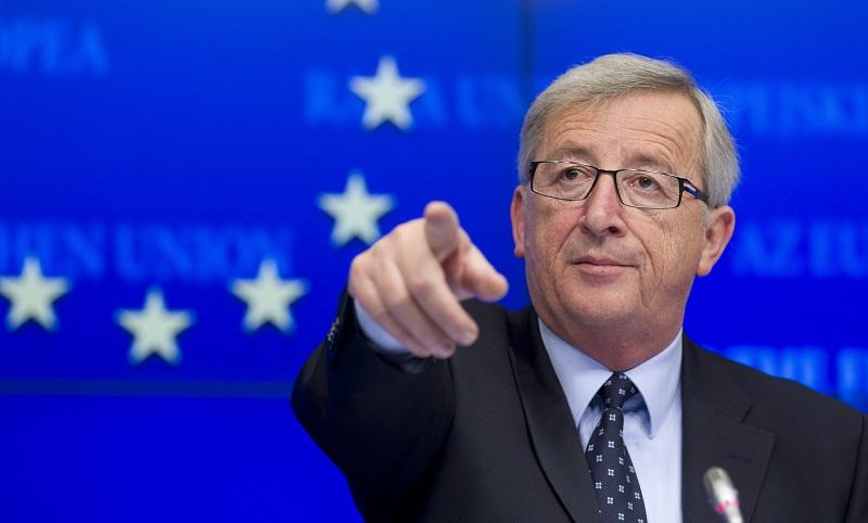 AB: Türkiye kararını vermeli