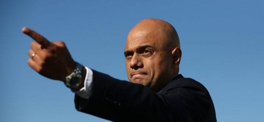 İngiltere'nin yeni 'terörle mücadele' stratejisi