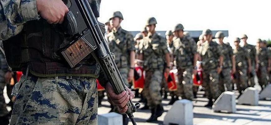 Bedelli askerlik konusunda merak edilenler
