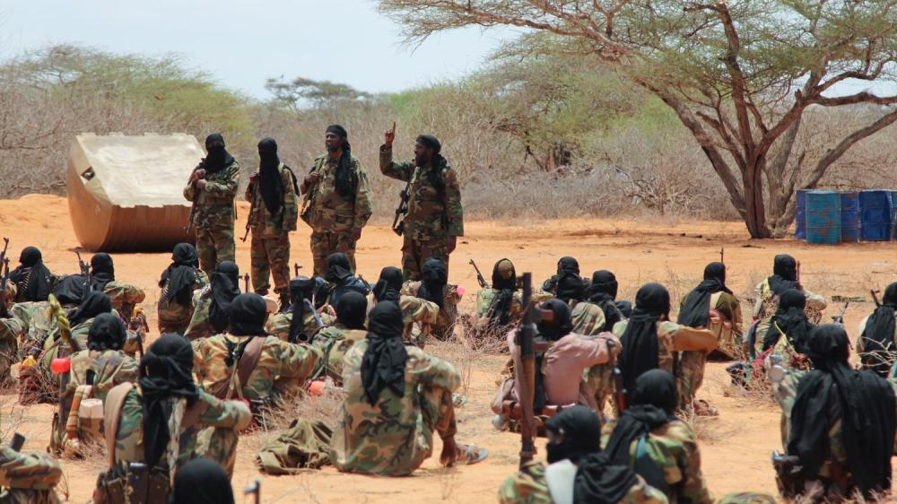 El Şebab'ın 'geri dönüşü': Etiyopya birliklerini çekiyor