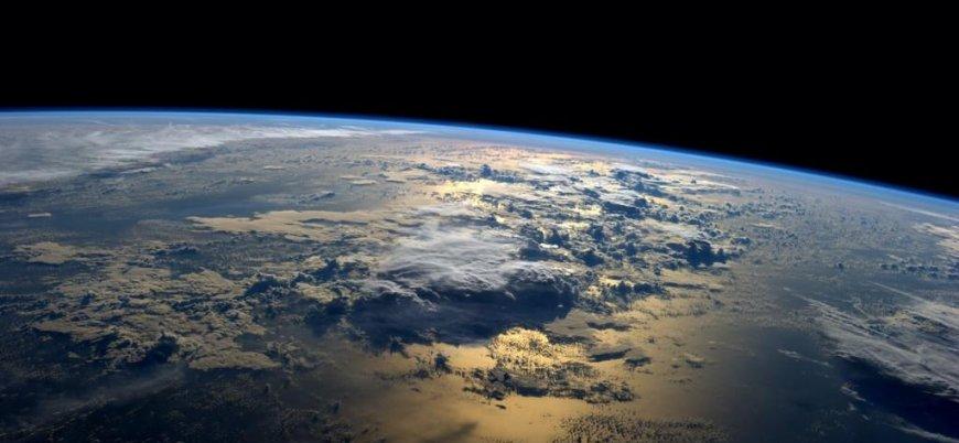 NASA: ABD daima uzayda olacak