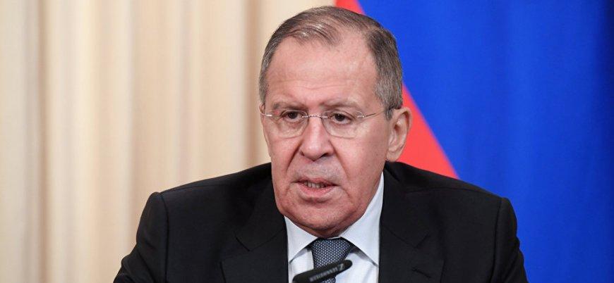 Rusya'dan Türkiye ile Ermenistan arasında arabuluculuk teklifi