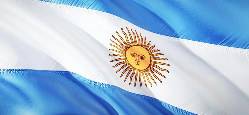Arjantin IMF'ye 50 milyar dolar borçlanacak