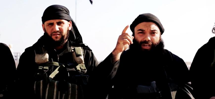 Tunus'taki IŞİD saldırıları