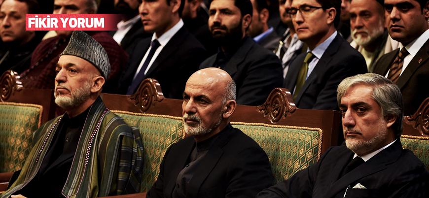 Monarşiye dönüş Afganistan'daki çatışmayı durdurabilir