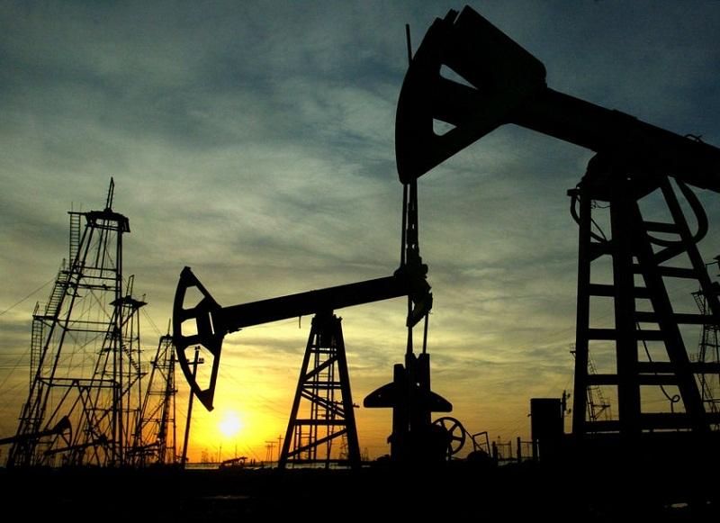 Irak'tan OPEC'e 'petrolümüzü kısmayın' çağrısı