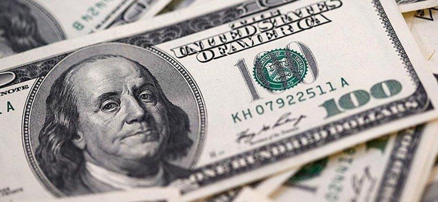 Türkiye ve diğer ülkelerin dış borçları ne kadar?