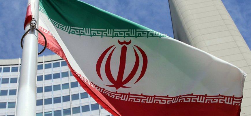 İran'dan Trump-Kim zirvesine ilk tepki