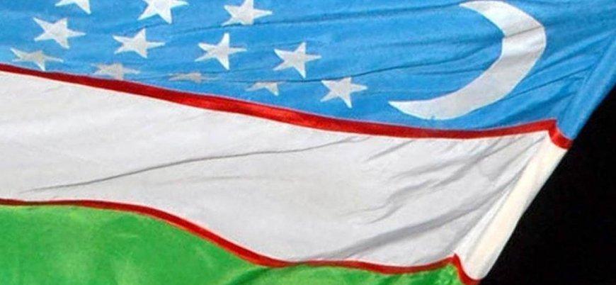 Özbekistan tarihinde ilk 'Bayram affı'