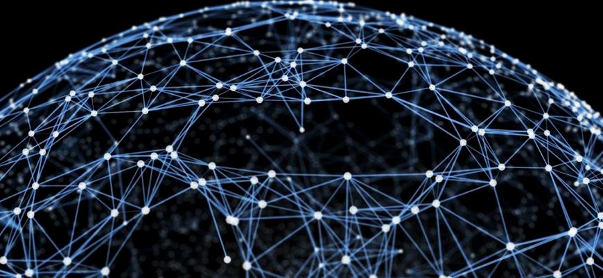 Kuantum temelli 'süper güvenli internet' geliyor