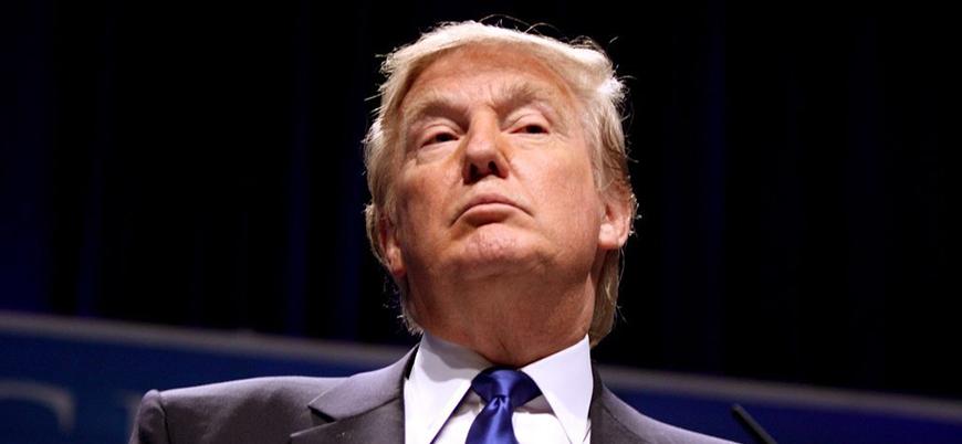 Trump: İran ile savaş düşünülenden daha yakın