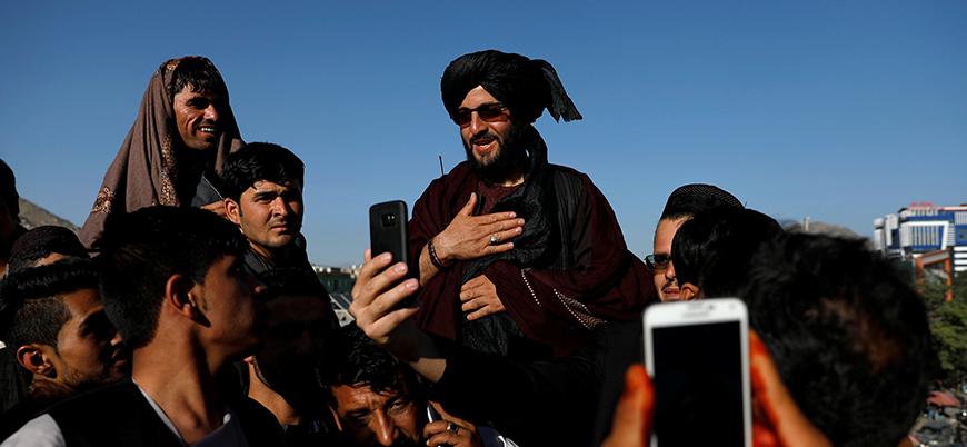 Afganistan'daki ateşkes nasıl okunmalı?
