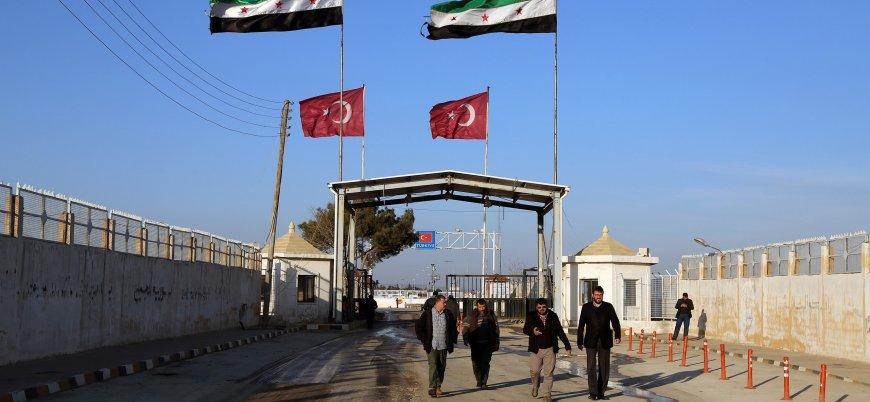 30 bin Suriyeli oy kullanacak