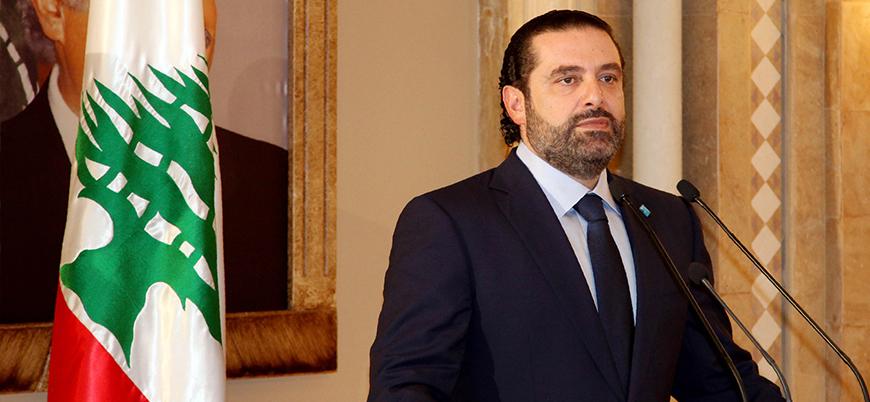 Lübnan'da hükümet seçimden 9 ay sonra kuruldu