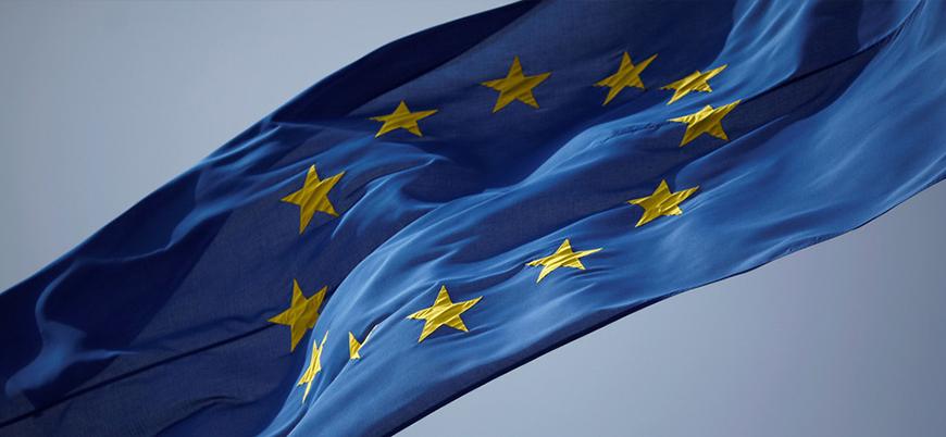 İtalya: Avrupa Birliği bir yıl içinde dağılabilir