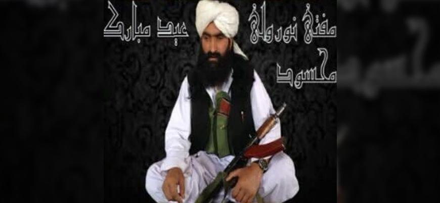 Pakistan Talibanı yeni liderini seçti
