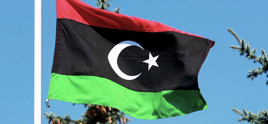 Libya'da kaçırılan üç Türk işçi için yeni gelişme
