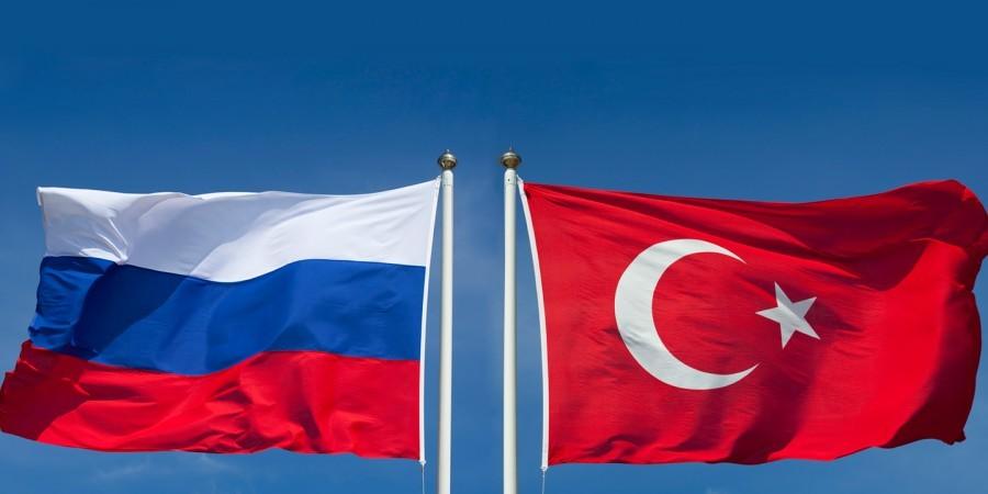 Rusya, Erdoğan'a 'zalim Esed' sözünü soracak