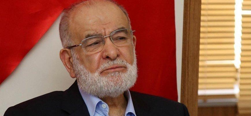 Saadet Partisi'nin oyları CHP'ye yaradı: CHP 11 ilde yıllar sonra vekil çıkardı