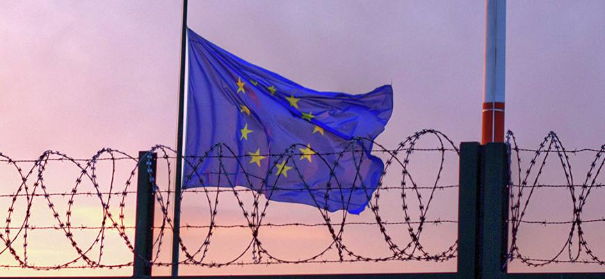 Avrupa Birliği mülteci sorununun çözümünde uzlaşamadı