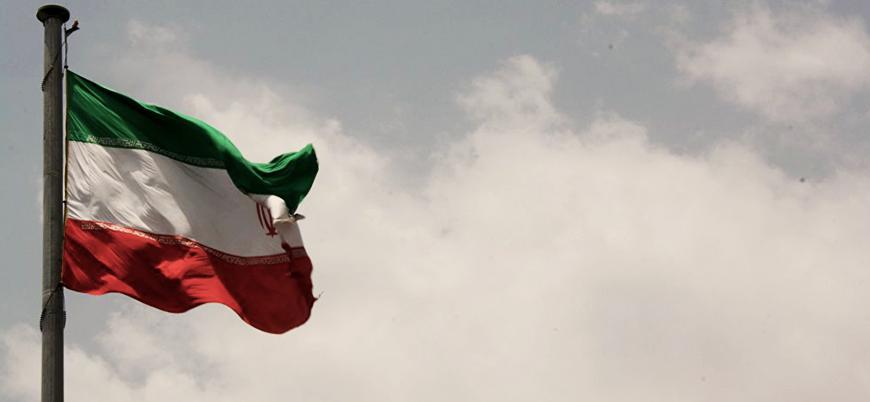 İran'da ekonomik kriz ve askeri yönetim senaryoları