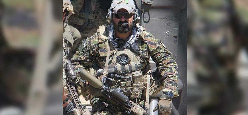 Taliban, Kabil hükümetinin meşhur komutanı Azizullah'ı öldürdü