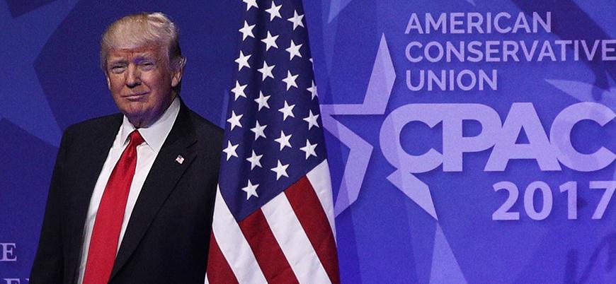 Trump'a ticaret savaşı misillemesi: ABD'nin kaybı 23 milyar dolar