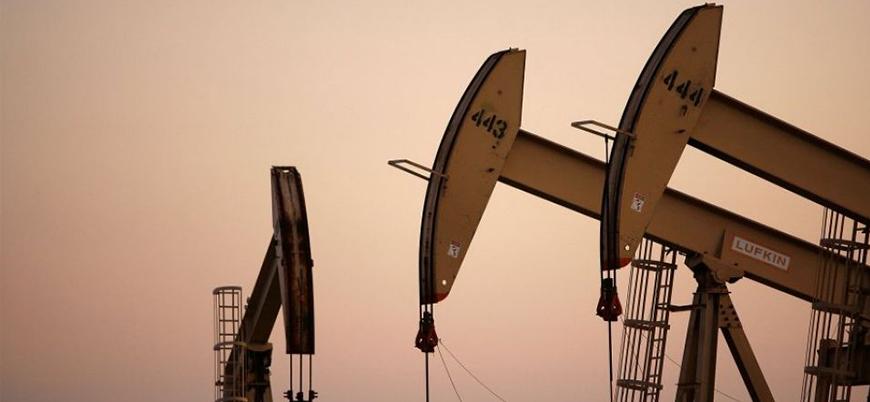 Petrol fiyatlarında 4 günde yüzde 6 artış