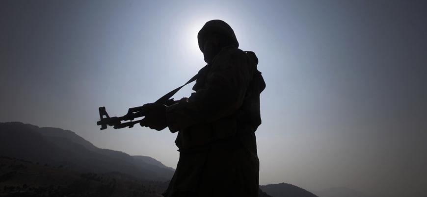 Taliban kuzeyde etkinliğini artırıyor: Tacikistan sınırında bir karakol ele geçirildi