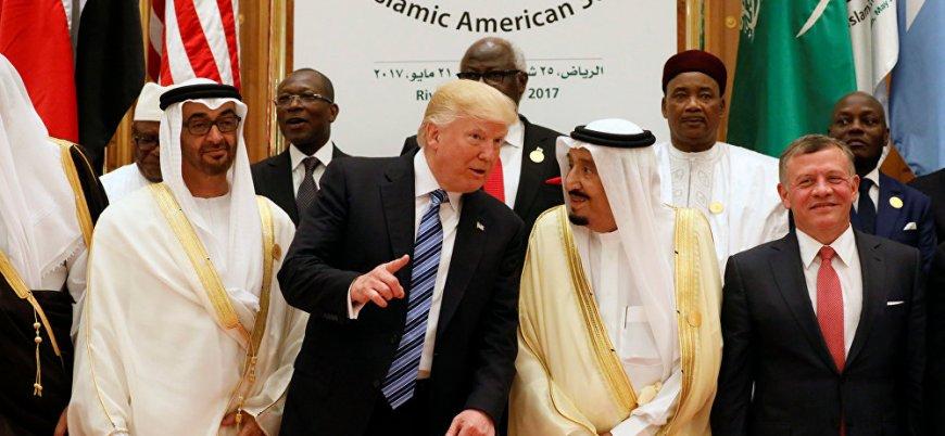 Trump istedi, Selman 'hayır' demedi: Petrol üretimi artıyor
