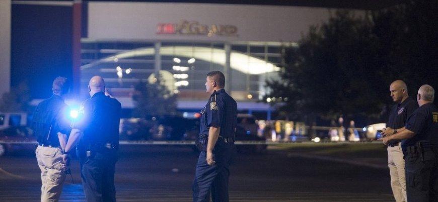 ABD'de mültecilere bıçaklı saldırı