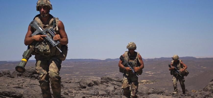 Fransa'nın Afganistanı: Mali'de cihat yanlıları geri dönüyor