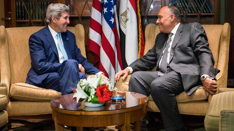 ABD-Mısır arasında tarihi eser anlaşması