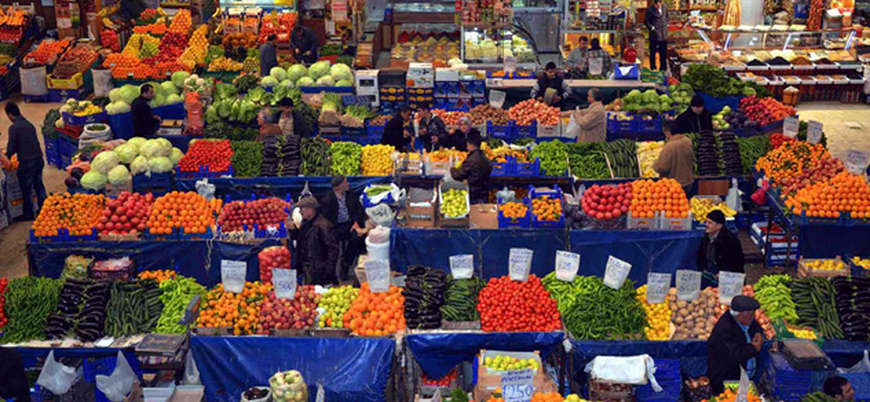 Sağlıklı ve ucuz gıdanın yeni adresi kooperatifler