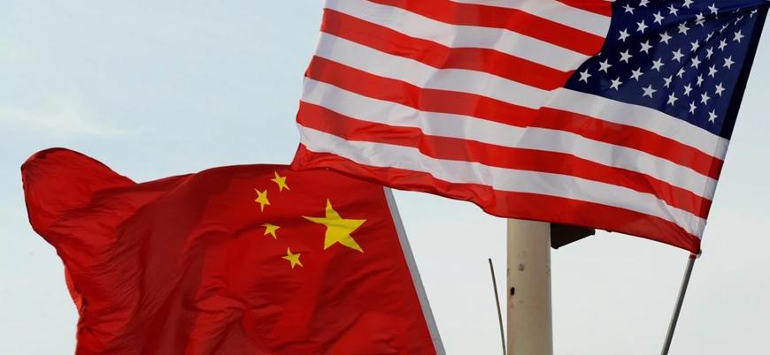ABD'nin Çin'e vergi uygulaması resmen başladı