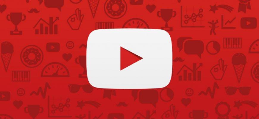 'Kanalıma hoşgeldiniz': 'YouTuber'lar artık vergi ödeyecek