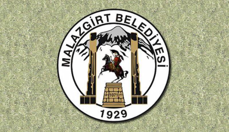 Malazgirt Belediyesi'ne kayyum atandı