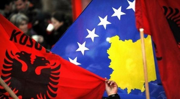 Singapur Kosova'yı resmen tanıdı