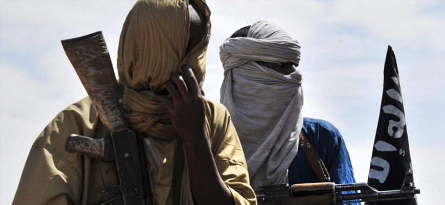 Mali'de Savaş-3: El Kaide koalisyonu ve halkın tutumu