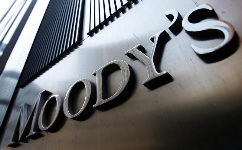 Moody's Türkiye'yi takviminden çıkardı