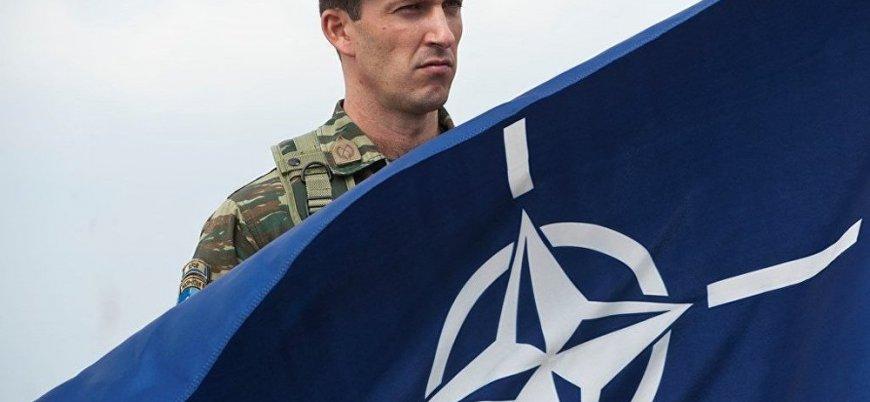 Rusya: NATO yararsız bir askeri blok