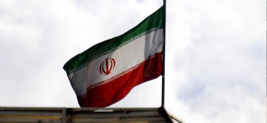 İran: ABD ajanlarını gözaltına aldık