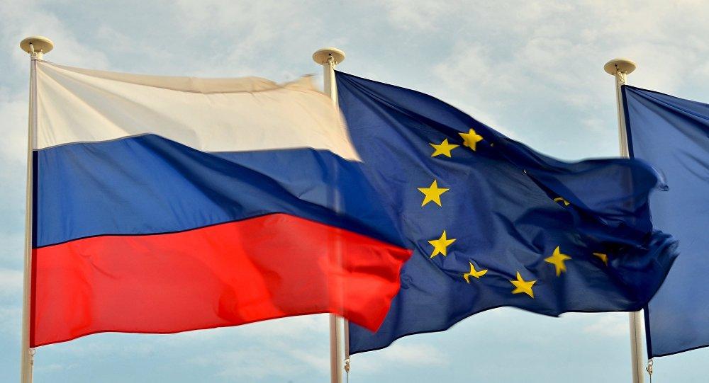 AB, Rusya'ya yaptırımları yarım yıl uzatacak